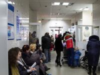 В Павлодаре врачи проведут бесплатные консультации