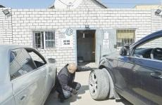 Павлодарские налоговики пытаются обложить налогом вывески