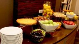 Санитарные рейтинги навредят ресторанам Казахстана - ассоциация