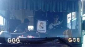 Водитель маршрутки в Караганде ударил девочку дверью и чуть не наехал на ее мать - СМИ