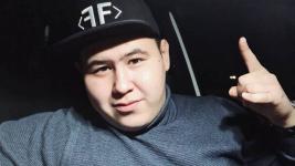 "Ремикс Imanbek Roses номинирован на ""Грэмми"""