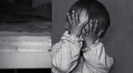 Садистские методы применяли воспитатели детского сада в Алматы