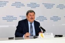 167 оралманов и 37 южан переехали в Павлодарскую область с начала года