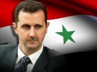 Сирия ударно готовится к переизбранию президента