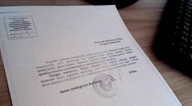 Госорганы Баянаульского района неделю будут использовать латинскую графику