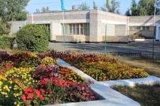 В Павлодаре открывается новый оздоровительный детский лагерь «Балдаурен»