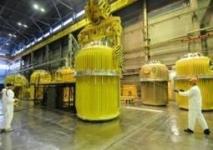 Китай построит химико-металлургический комплекс в Павлодарской области