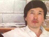 Смерть дзюдоиста в тюрьме Павлодара: сотрудникам колонии ужесточили приговор