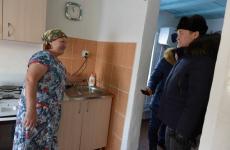 Через три года 79% населенных пунктов Павлодарской области будут обеспечены водой
