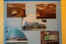 В Павлодаре новый концертный зал построят на месте стадиона «Металлург»
