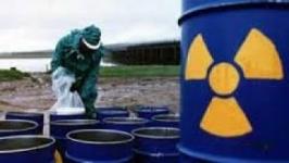 Завод по уничтожению опасных отходов построят в Павлодаре