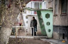 В Павлодаре задержали злоумышленника, который обманом похитил деньги у двух одиноких стариков