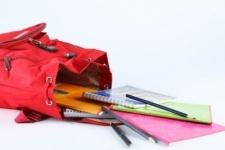 Проверка готовности школ