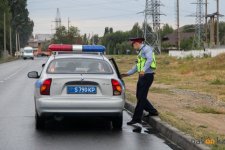 Жителя Павлодарской области подозревают в убийстве жены