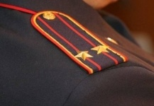 В Павлодаре уволенный за пьяную езду замглавы УВД заявил, что лечил почечные колики