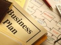 В Павлодаре появится клуб молодых предпринимателей
