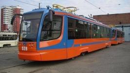 ЕБРР выделил 2 млрд тенге на приобретение новых трамваев в Павлодаре