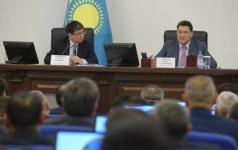 Павлодарские фермеры пожаловались на зараженный картофель из Кыргызстана