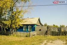 Выкупать дома для переселенцев в Павлодарской области теперь будут только в тех селах, где нужны специалисты