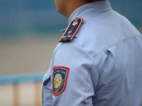 МВД РК ждет глобальная реформа: часть сотрудников могут лишить погон