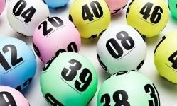Житель Эстонии выиграл в лотерею миллион евро