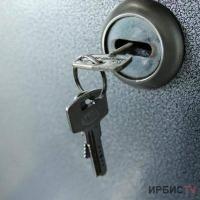 Обвиняемым в мошенничестве с квартирами в Павлодаре огласили приговор
