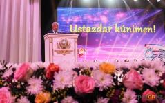 В Павлодаре наградили лучших учителей года