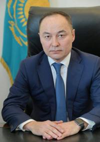 В Павлодаре бывший руководитель управления финансов возглавил аппарат акима Павлодарской области