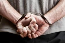 Павлодарские полицейские задержали скотокрада, который пять месяцев скрывался от следствия