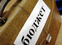Расходную часть бюджета Павлодарской области урезали на 288,5 млн тенге