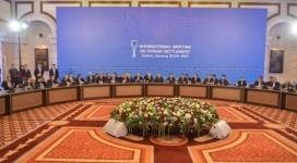 Казахстан выделил более 700 тысяч долларов на сирийских беженцев