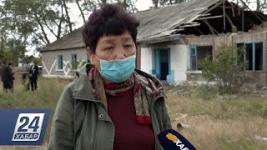 Почему пустеют сёла в приграничных районах Павлодарской области