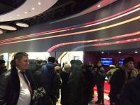 В Павлодаре разразился скандал из-за фильма «Казахское ханство»