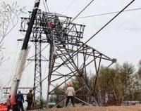 Жители Павлодара решили обратиться в Генпрокуратуру с требованием остановить строительство линии электропередач