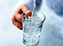 Подорожание воды на 40% в Казахстане прогнозируют эксперты
