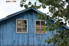 Жители села Таволжан в Павлодарской области жалуются на проблемы с интернетом и сотовой связью