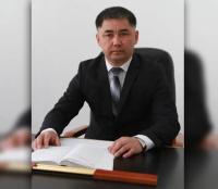 И.о. акима Павлодара назначает новых заместителей