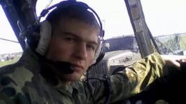 Отомстил за смерть сестры: астанчанина осудили за убийство зятя в Павлодаре