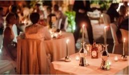 В Атырау за подработку детей на свадьбах оштрафовали родителей и владельцев ресторанов