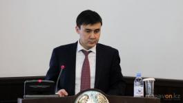 В Павлодарской области объем инвестиций на этот год составит около 350 миллиардов тенге