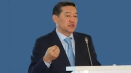 Премьер поручил принять меры по недопущению ажиотажа среди населения