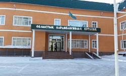 Инсультный центр в Павлодаре, который обещали запустить в ноябре, до сих пор не открыли