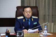 Свыше 6 тысяч фактов нарушений Закона о занятости населения выявила прокуратура Павлодарской области