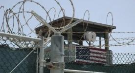 В США более 3 тысяч заключенных случайно выпустили раньше срока