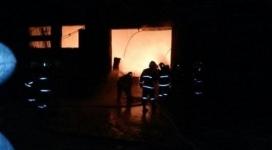Виновным в гибели работников при пожаре на заводе в Павлодаре грозит до 7 лет тюрьмы