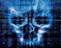 Новое вредоносное программное обеспечение распространяется под видом уведомлений службы доставки