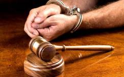 В Павлодарской области вынесли приговор сельчанину, который изнасиловал молодую учительницу