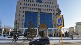 Избиратели шантажируют членов Центризбиркома РК