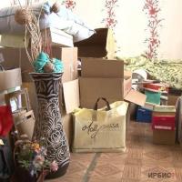 Два года на чемоданах: в Павлодаре жители 5 частных домов под снос ждут компенсацию