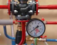Домашнее энергосбережение